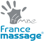 intermédiare-logo-France-Massage-rvb